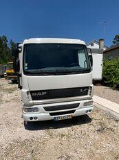 DAF LF 45.220 kamyon panelvan