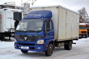 FOTON Aumark kamyon panelvan