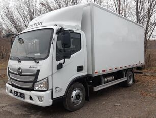yeni FOTON Aumark S kamyon panelvan