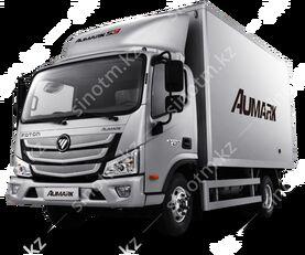 FOTON M4 Aumark S  kamyon panelvan