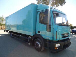 IVECO EUROCARGO 120 E 25 kamyon panelvan