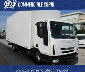IVECO EUROCARGO ML75E19 - 2015 kamyon panelvan