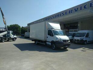 RENAULT Mascott 150 DXI 65 Q.li kamyon panelvan