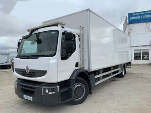 RENAULT PREMIUM 240.19 kamyon panelvan