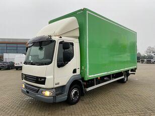 DAF LF45.180 kamyon panelvan