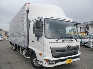 HINO RANGER kamyon panelvan