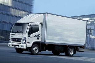 yeni HYUNDAI EX8 kamyon panelvan
