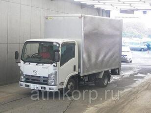 MAZDA TITAN kamyon panelvan