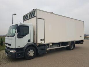 RENAULT PREMIUM kuş taşıma kamyonu