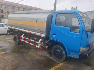 DONGFENG DONGFENG Truck tanker kamyon