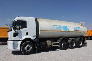 Ford Trucks CARGO 3232 tanker kamyon