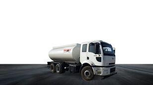 yeni TEKFALT Water Truck tanker kamyon