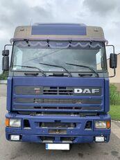 DAF 95 360 ati 6x2  TOP !!! ( no daf 85 cf / daf 95 xf )  tenteli kamyon