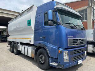 VOLVO FH 420 un kamyonu