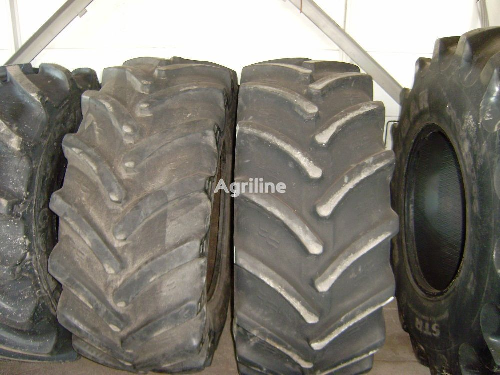 Alliance 600/65 R 34.00 traktör lastiği