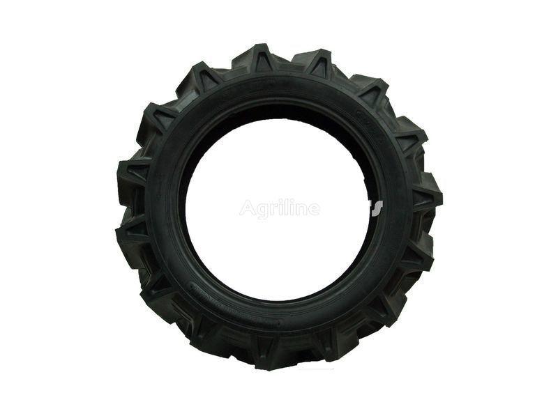 yeni Bridgestone 8.30-22.00 traktör lastiği