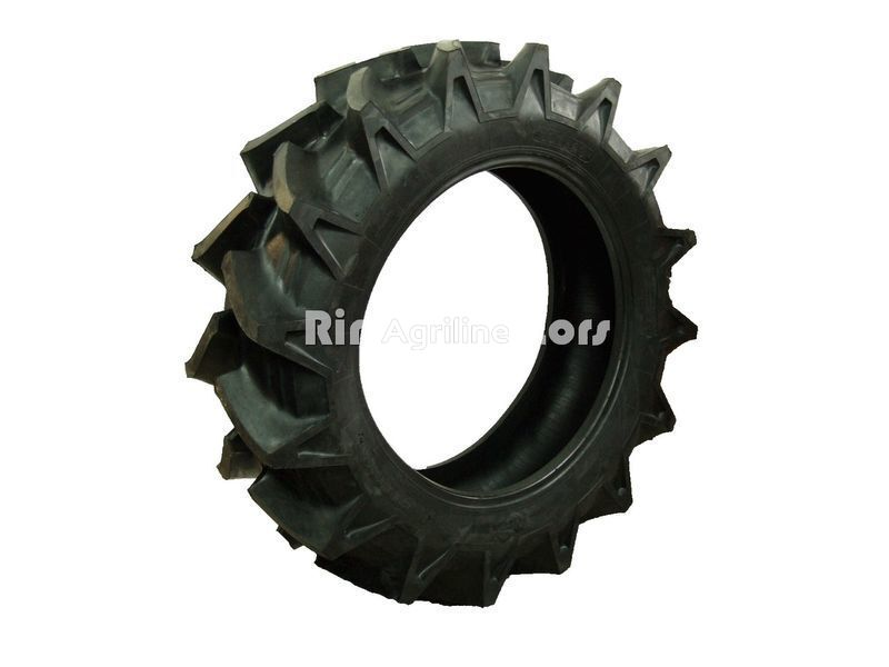 yeni Bridgestone 13.60-28.00 traktör lastiği
