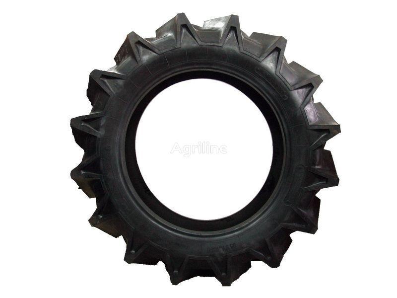 yeni Bridgestone 12.40-28.00 traktör lastiği
