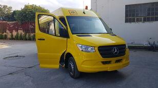 yeni MERCEDES-BENZ Sprinter 516 okul otobüsü