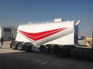 yeni LIDER 2020 year new Slurry Tanker Farmer  Agriculture Field Tanker  tanker çimento kamyonu