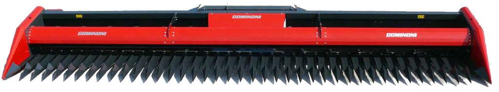 yeni Dominoni GF760 ayçiçeği tablası