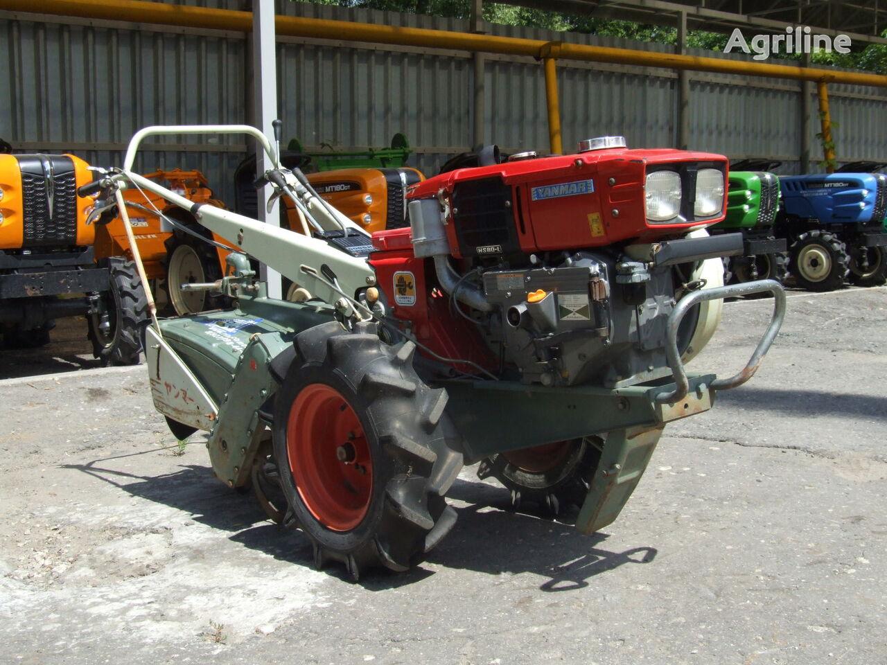 YANMAR YHS800-HS80-L çapa makinaları