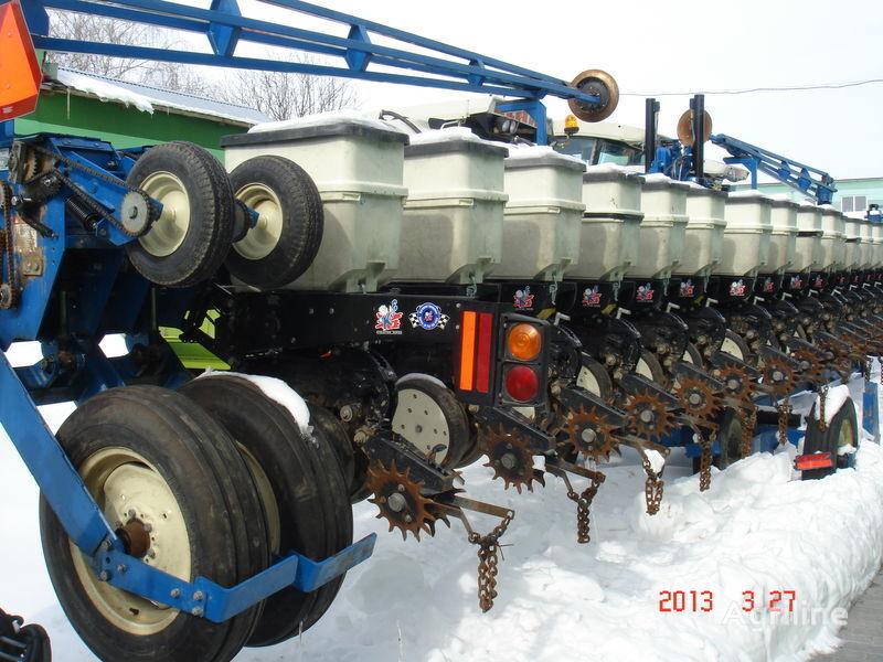 KINZE 3600 mekanik hassas ekim makinesi