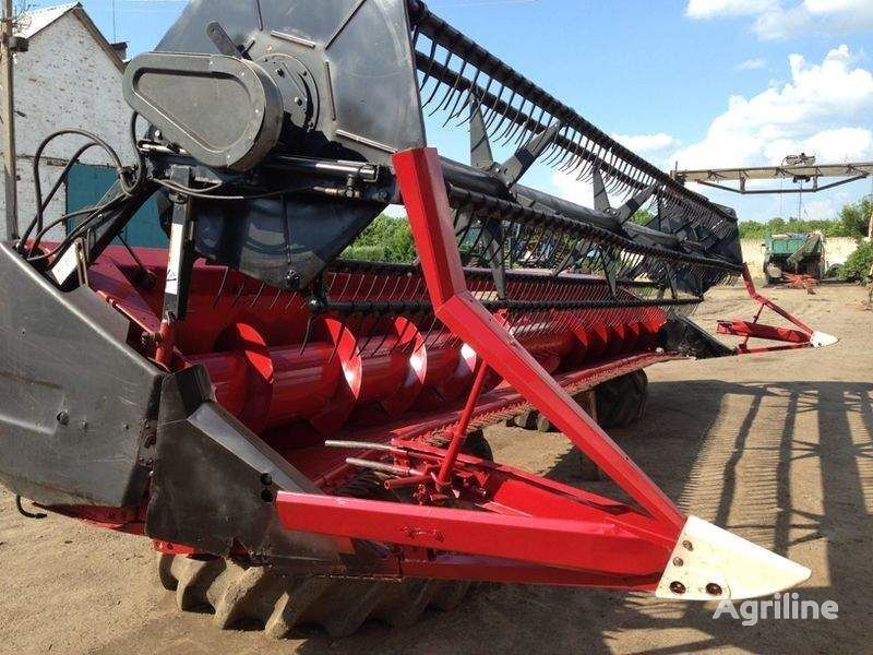 CASE IH 1020  orak makinesi