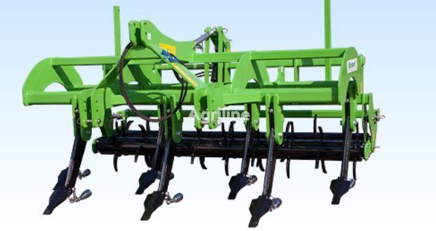 yeni BOMET Głebosz do 65 cm  Mensa toprak işlema makinası