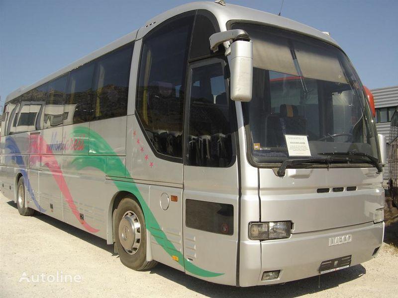 IVECO EUROCLASS HDH tur otobüsü