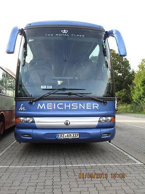 yeni IVECO nur ERSATZTEIL !!!!! WINDSCREENS FRONTSCHEIBE ORLANDI DOMINO 200 tur otobüsü