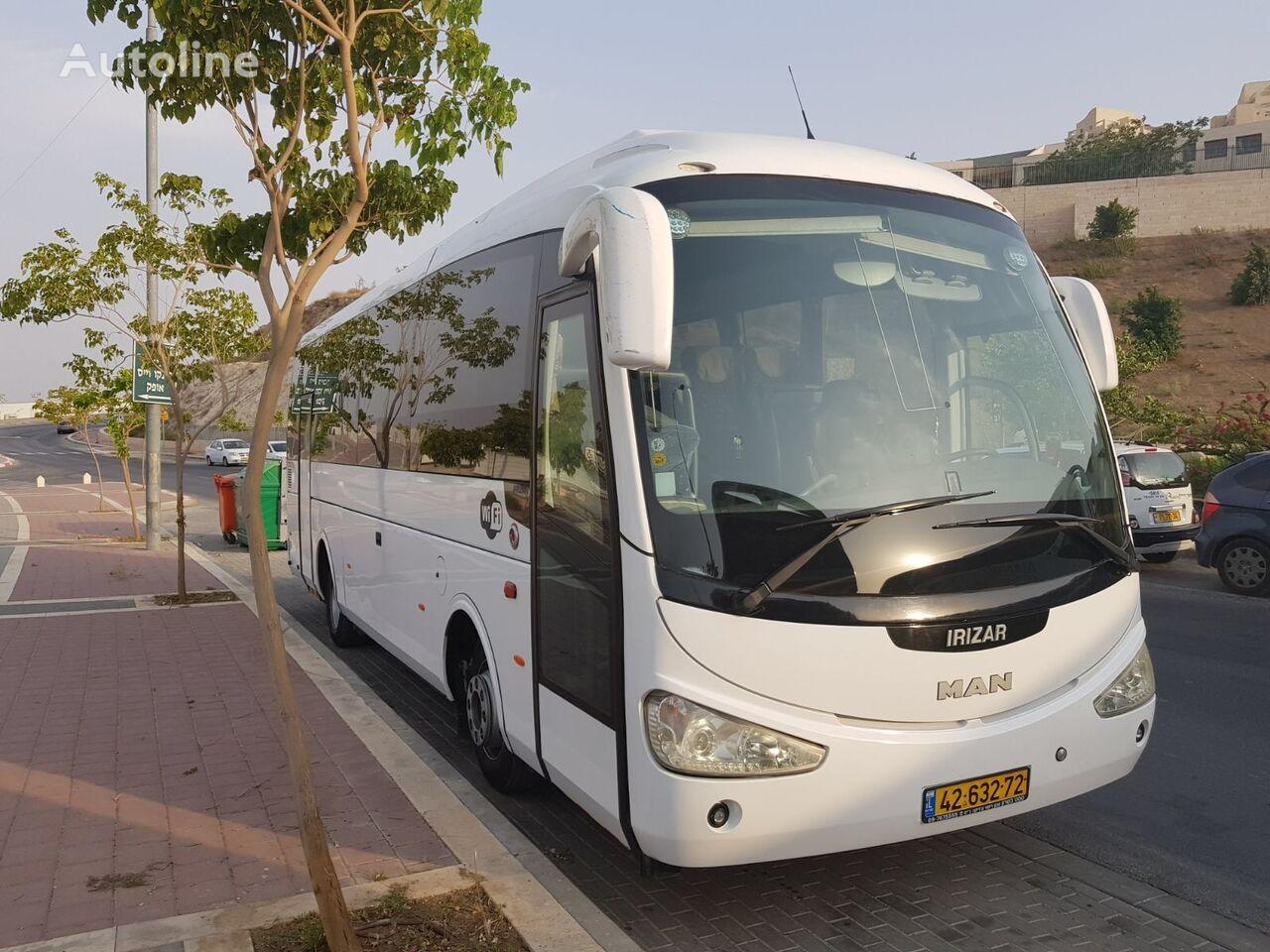 Tour Bus For Sale >> Romanya Dan Satilik Man Irizar 5 Buses For Sale Tur Otobusleri Tur