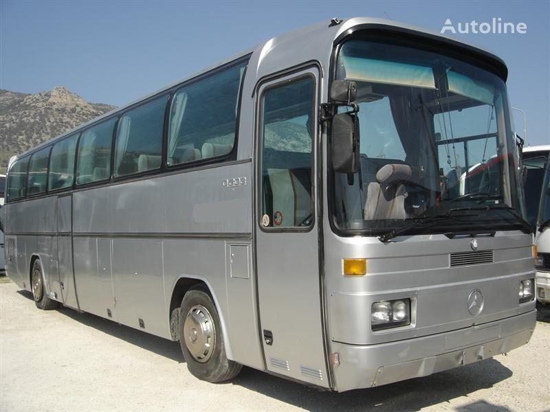 MERCEDES-BENZ 303 15 RHD 0303 tur otobüsü