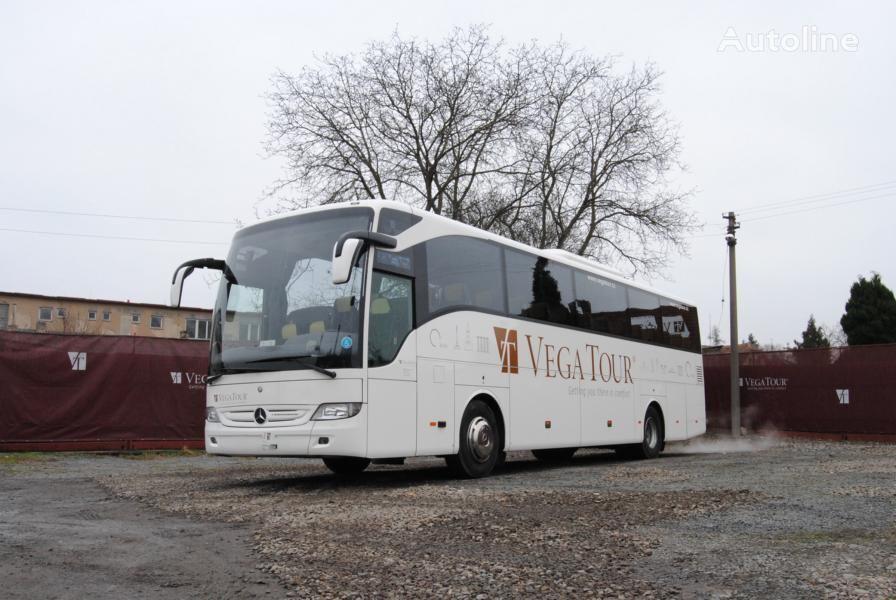 MERCEDES-BENZ Tourismo 15 RHD tur otobüsü
