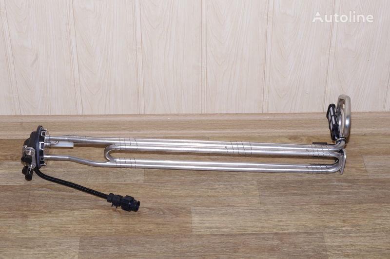 yeni VOLVO tır için RVI 20802577 7421220559 7421076524 AdBlue tankı