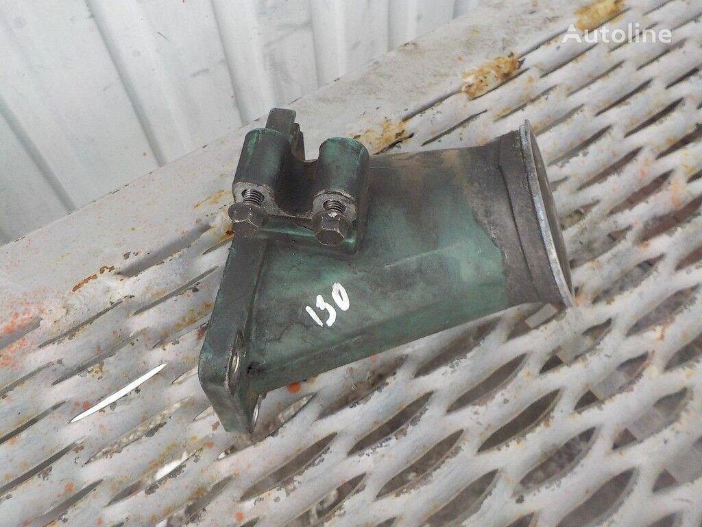 VOLVO kamyon için bağlantı borusu