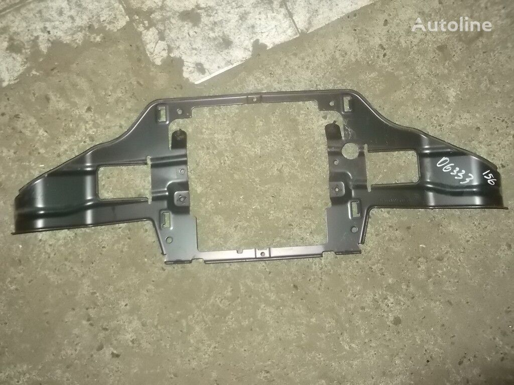 kamyon için Mercedes Benz centralnogo modulya bağlantı elemanları