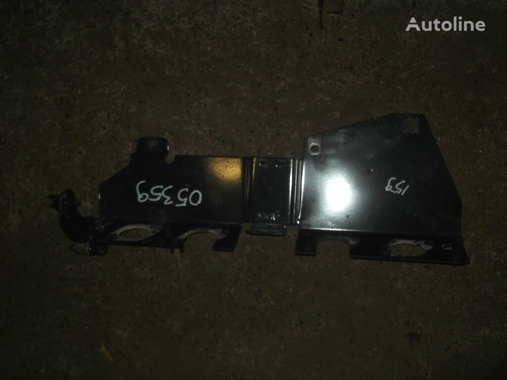 kamyon için Kronshteyn rozetok(za kabinoy) Iveco bağlantı elemanları