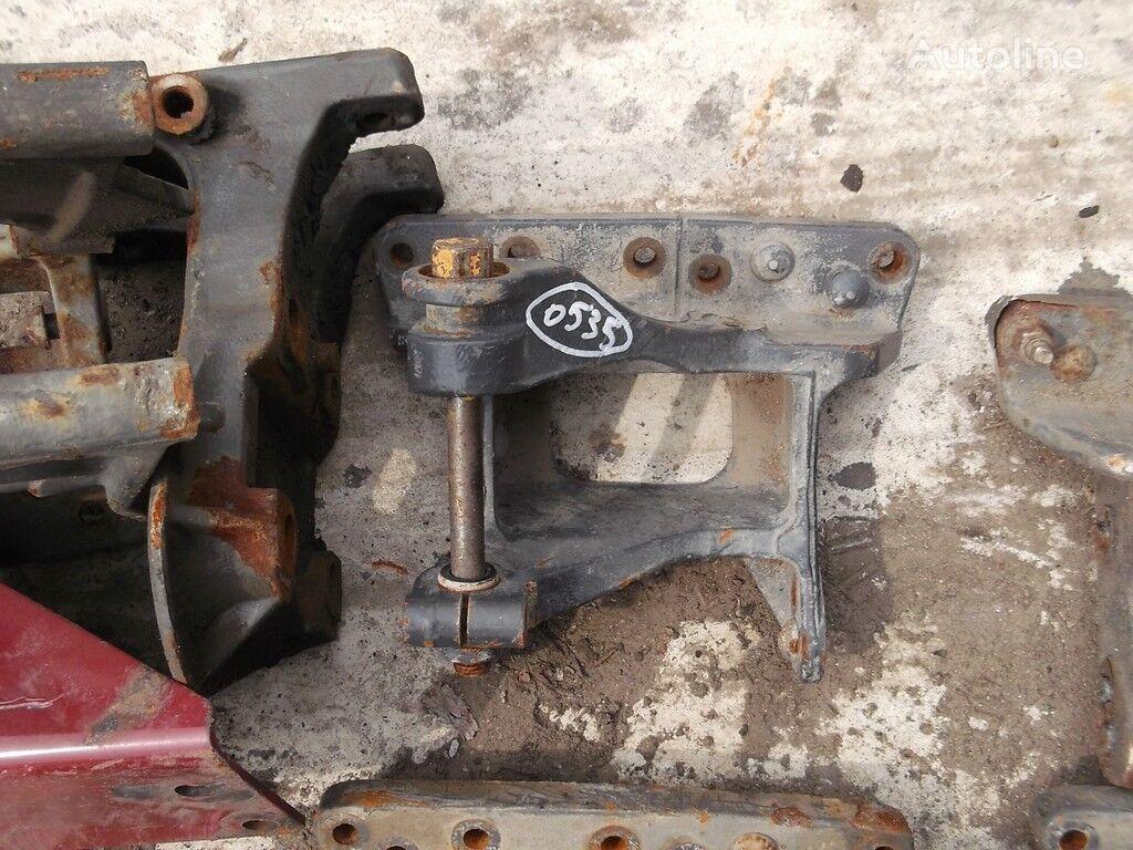 kamyon için Peredn. anker pruzhiny bağlantı elemanları