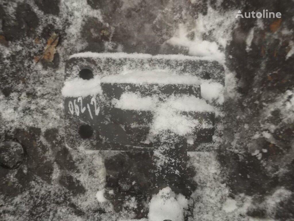 kamyon için Kronshteyn krepleniya torsiona Iveco bağlantı elemanları
