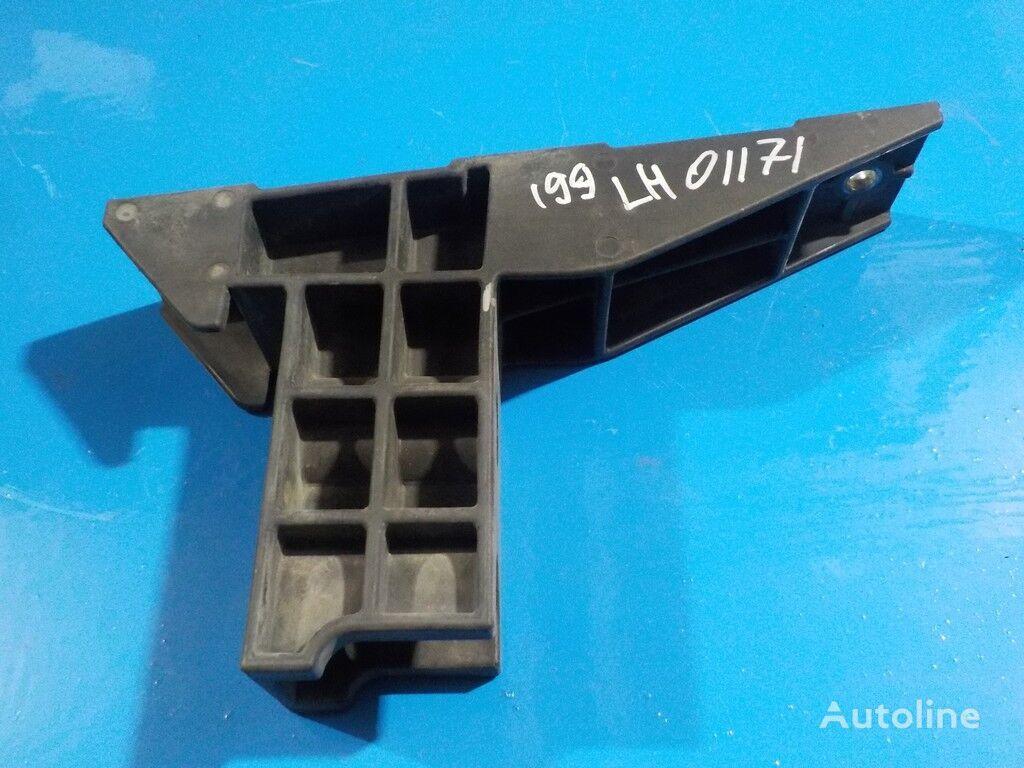 kamyon için Renault Kronshteyn vozdushnogo filtra bağlantı elemanları