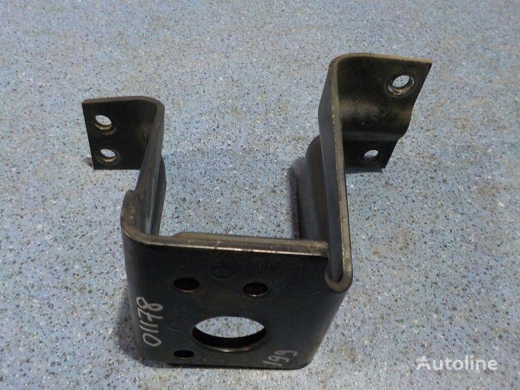 kamyon için Renault Kronshteyn nasosa kabiny bağlantı elemanları