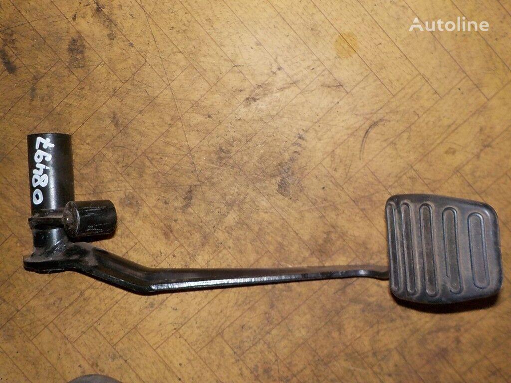 DAF kamyon için Pedal tormoza bağlantı elemanları