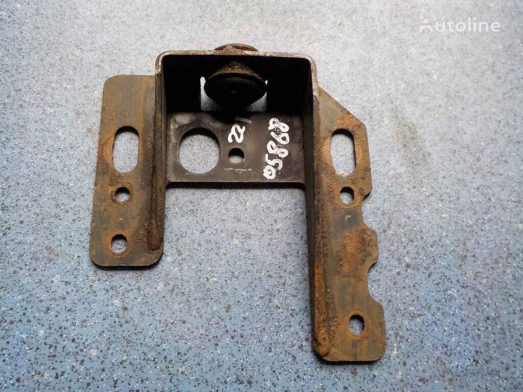 SCANIA kamyon için Kronshteyn radiatora bağlantı elemanları