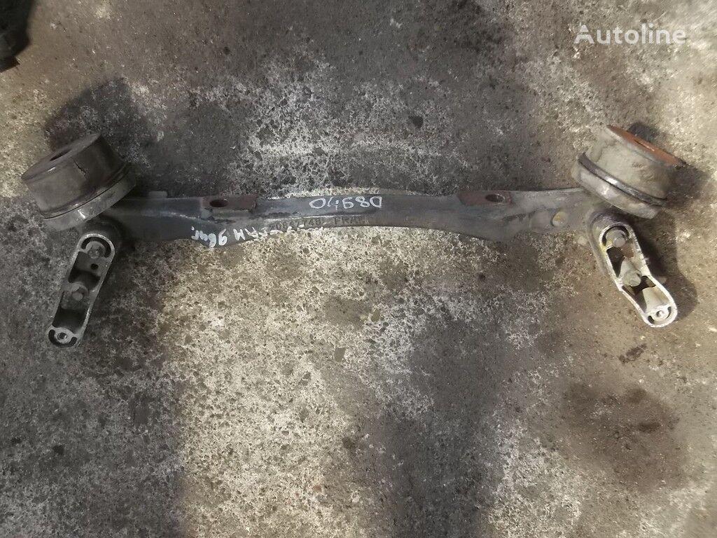 VOLVO kamyon için Volvo Kronshteyn dvigatelya peredniy bağlantı elemanları