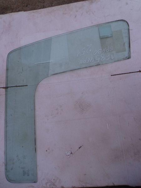 DAF CF tır için nepodemnoe cam