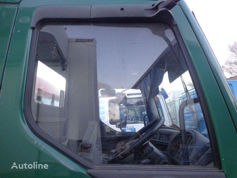 DAF LF kamyon için cam