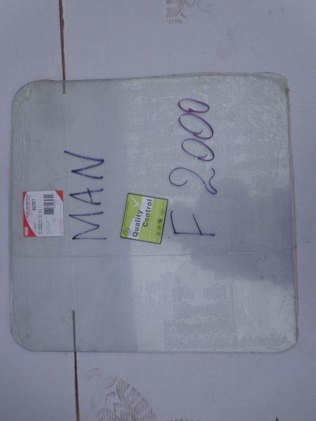 yeni MAN  19, 26, F2000 tır için podemnoe cam