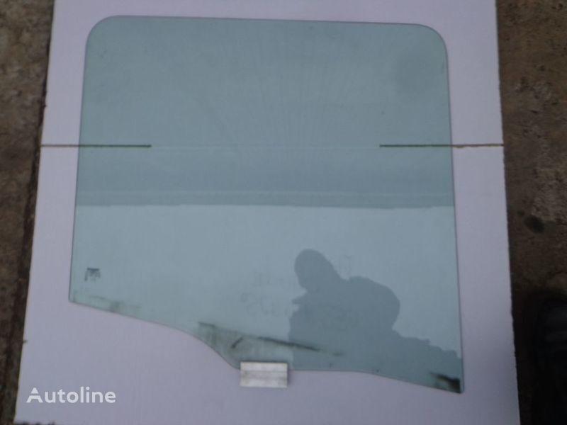 SCANIA 94, 114, 124 kamyon için bokovoe cam
