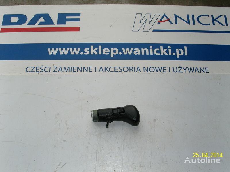 DAF XF 105 tır için GAŁKA MANETKA BIEGÓW cihaz paneli